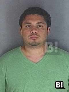 Utica Ny Arrest Records Mugshots For Utica Ny Browse The Largest Collection Of