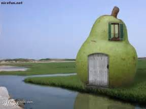 funniest home houses houses images wow images