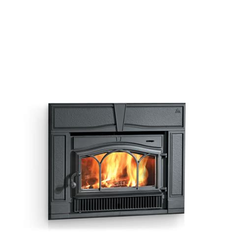 How Do Wood Burning Fireplace Inserts Work by Woodburning Fireplace Inserts