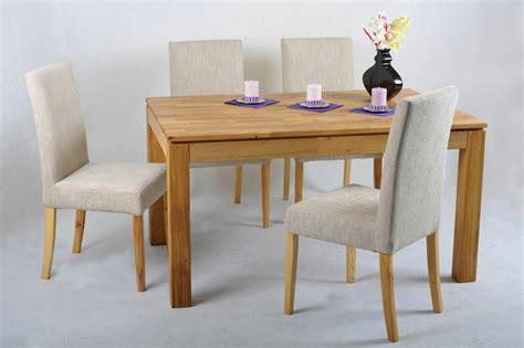 Dining Room Table Chair Covers by Sillas De Comedor Baratas Modelos Bonitos