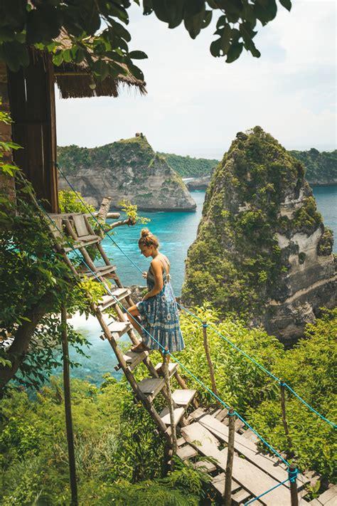 airbnb nusa penida 17 awesome things to do on nusa penida journey era