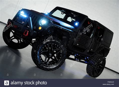 custom off road jeep custom off road jeep wrangler www pixshark com images