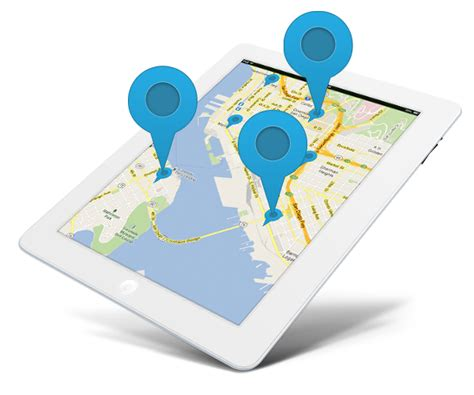 simple mobile locations location intelligence made simple by web scraping