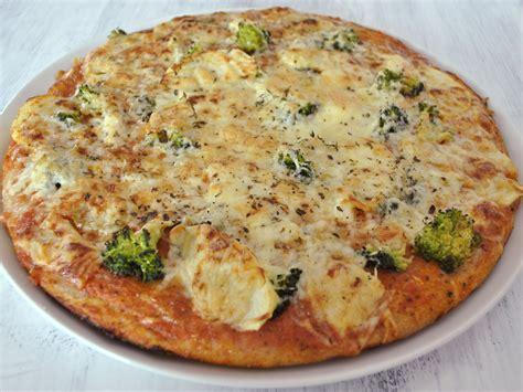 cara membuat omelet wikihow 5 cara untuk membuat piza yang sehat wikihow