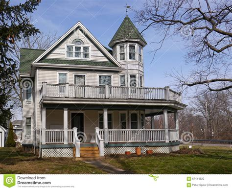 house with a porch stock photo image of chairs home 41010732 old house with large porch stock photo image of style