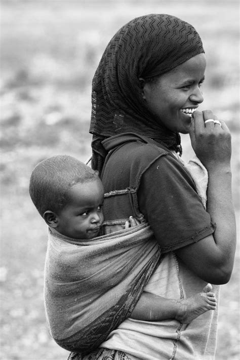 mother africa 171 best africa adorned ethiopia excl omo valley s
