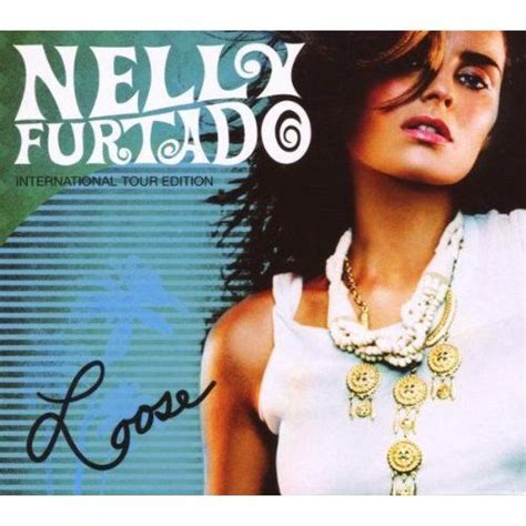 nelly mp songs loose limited summer edition nelly furtado mp3 buy