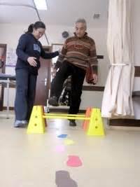 gabinete fisioterapia do desporto not 237 cias de castelo de vide fevereiro 2007