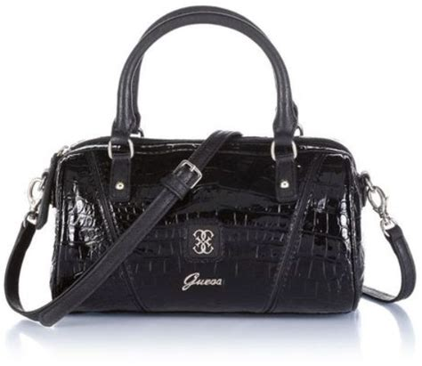 guess purses on sale guess handbags south africa