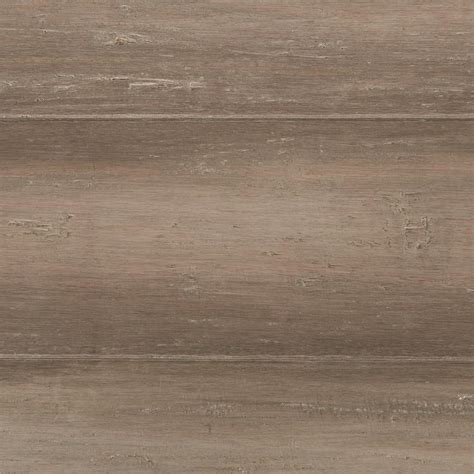 Bamboo Floor L Bamboo Floor L Bamboo Floor L Carbonized 9 16 Quot Solid Strand Woven Bamboo Flooring