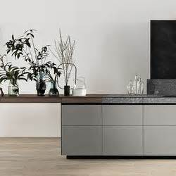 Sprei Kitchen Set Isola kitchens high quality designer kitchens architonic