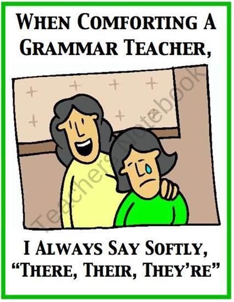 Teacher Meme Posters - 12 best grammar memes images on pinterest school