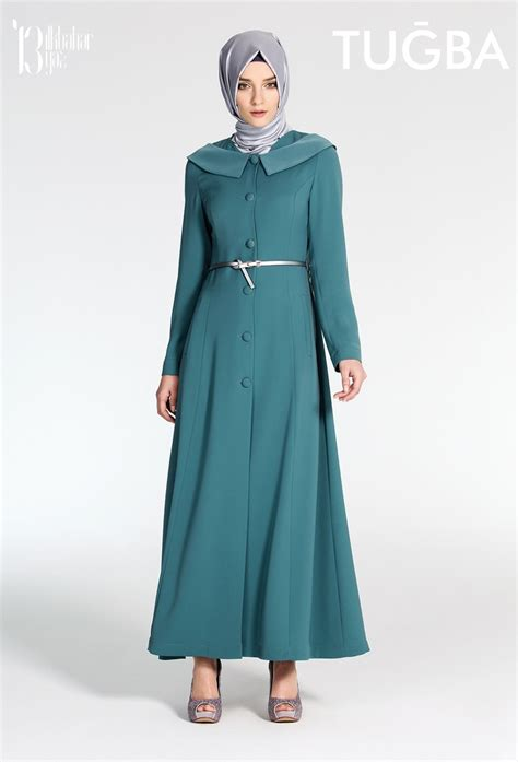 Abaya Turkey 43 43 best images about clothes on shawl scarf wrap and jackets