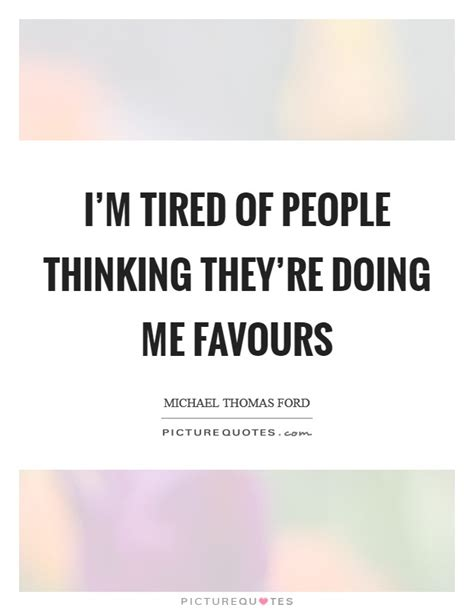 doing me quotes doing me quotes doing me sayings doing me picture quotes