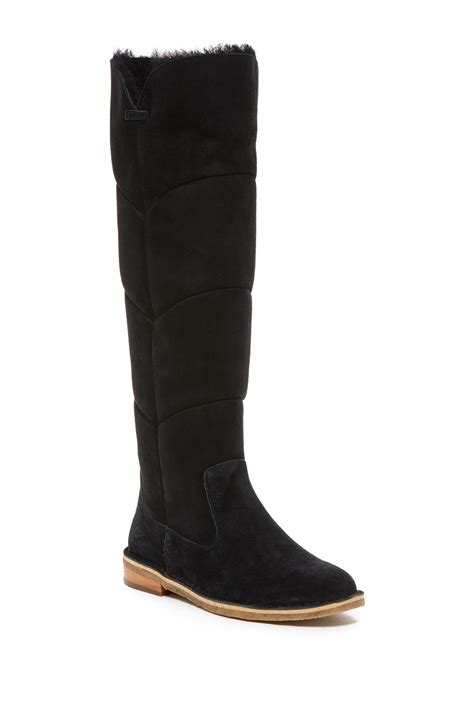 Does Nordstrom Rack Sell Uggs by Does Nordstrom Rack Sell Ugg Boots National Sheriffs