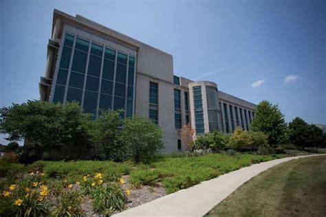 Iub Find Indiana Robert H Mckinney School Of