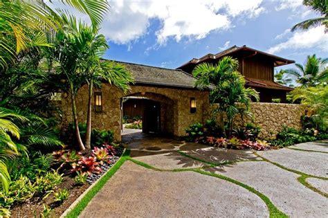 Landscaping Oahu Oahu Landscapes
