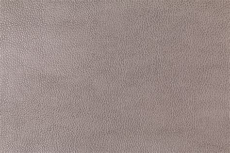 grey vinyl upholstery fabric 4 2 yards holly hunt 502 10 vinyl upholstery fabric in gray