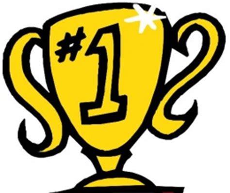 imagenes de trofeos vulgares trofeo ecured