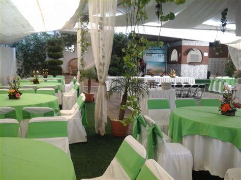 Fiestas Infantiles Salones Jardines Para Fiestas   jardin de fiestas quot del arenal quot salones de fiestas