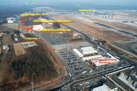 parcheggio interno malpensa terminal 2 malpensa terminal 1 e 2