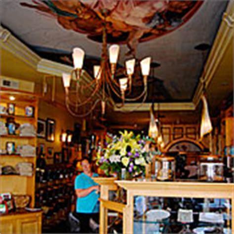 west cafe healthy restaurants restaurant belleville