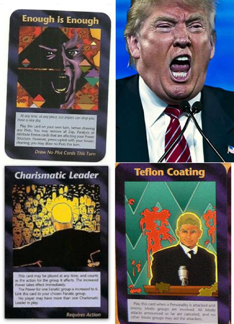 illuminati card donald is a freemason jesuit illuminati page 4