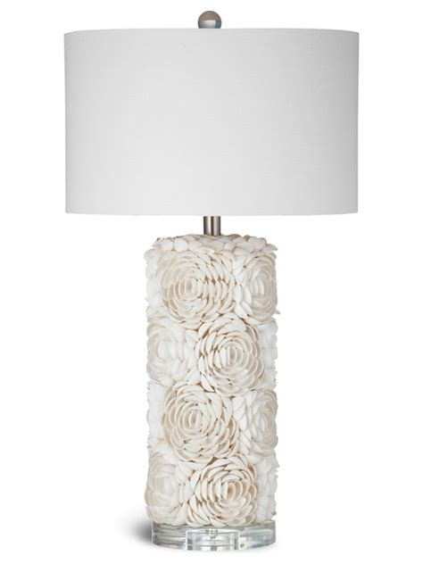 TOP 10 Beach themed table lamps for 2017 Lighting and Ceiling Fans
