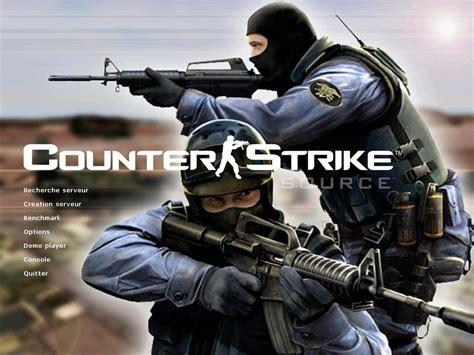 tr counter strike megadosya oyun hileleri metin2 counter strike hile aimbot cfg indir megadosya