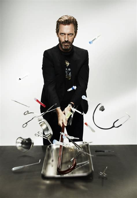 dr house dr gregory house dr gregory house photo 31945719 fanpop
