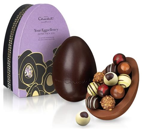 Hotel Chocolat Organic Easter Eggs Hippyshopper by Win Hotel Chocolat Easter Eggs Closed Kavey Eats