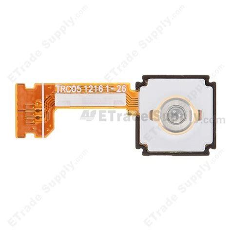 Trackpad Blackberry 9220 9320 blackberry curve 9220 9320 trackpad etrade supply