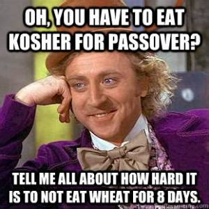 Passover Meme - passover memes happy easter images 2018