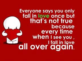 Valentine S Day Quotes valentines day friendship quotes friendship quotes