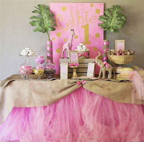 Second Baby Shower Themes by 93 Best Safari Theme Baby Shower Images On