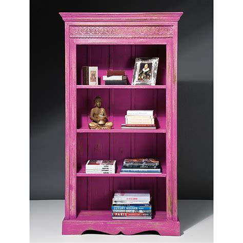 libreria rossa libreria rosa belinda no disponible en portobellostreet es