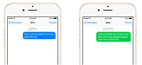 imessage android is apple releasing imessage for android mockups of ios app for s mobile os confirmed