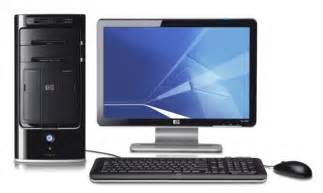 Desktop Computer Jpg Pc Sales To Grow 15 Percent In 2012 13 Mait Technology News