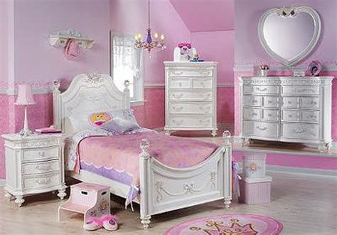 girls room paint ideas perfect girls room paint ideas pink cool design ideas 4557