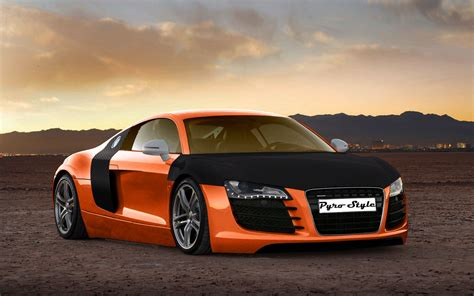 audi sports car most expensive cars wallpapers audi r8 expensive