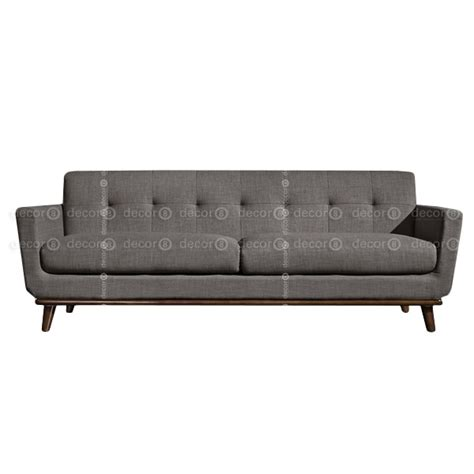 sofa hong kong sofa hong kong vella fabric sofa l shape stockroom hong