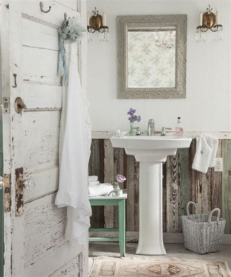 pinterest shabby chic bathrooms best shabby chic bathroom ideas and designs for apinfectologia