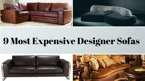 most expensive couches expensive sofas expensive living room furniture bensof