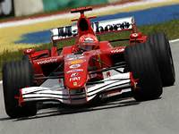 Download Image Michael Schumacher Ferrari F1 PC Android IPhone And