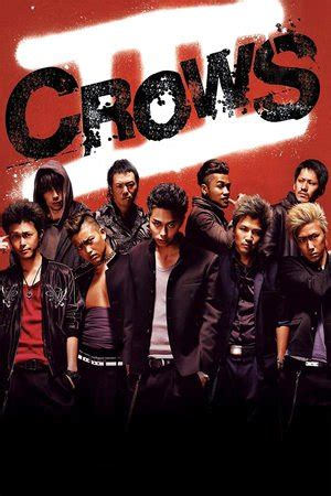 nonton film online genji nonton crows explode 2014 subtitle indonesia nonton
