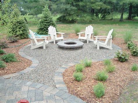 small backyard fire pit designs fire pit for small backyard brandnewmomblog com