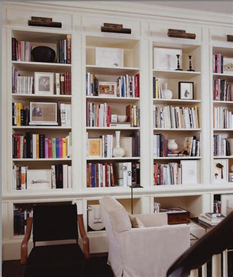 built in bookshelves melbourne 200 best images about built ins bookcases storage on