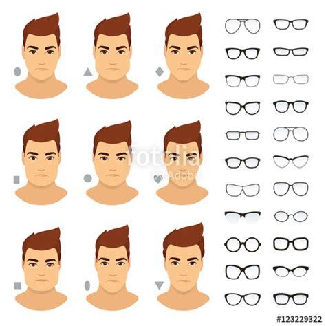 quot eyeglasses shapes for types of eyeglasses for