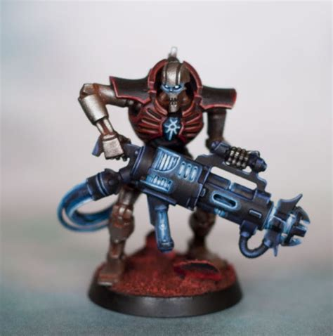 tutorial warhammer tutorial painting rusty necron armour tale of painters