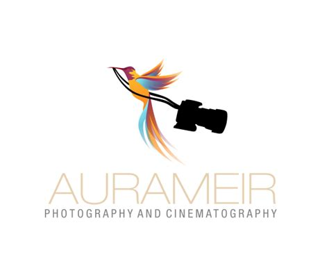photography logo templates photography company logo design vive designs